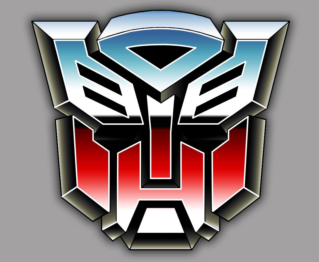 The Top Ten Autobots I Omnibus