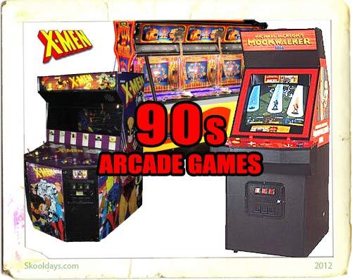 90s-arcade
